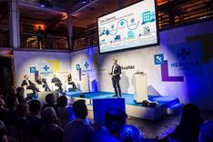 thumbnail_Health-i-Award-2019_credit_Marc-Steffen-Unger_-Start-up-CIRIS-Pitch-2.png